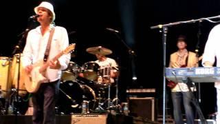 The Beach Boys Rock & Roll Music (partial)