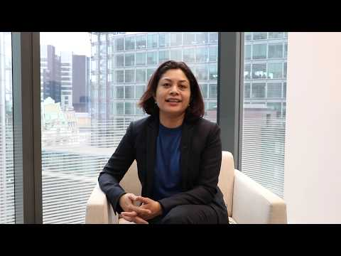 mp4 Insurance Zurich Uk, download Insurance Zurich Uk video klip Insurance Zurich Uk