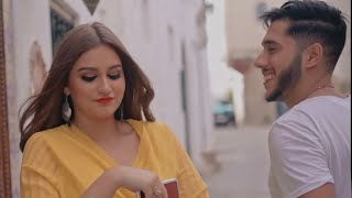 Youssef Aoutoul - Taralali (EXCLUSIVE Music Video)   (يوسف أوتول - ترلالي (فيديو كليب حصري تحميل MP3