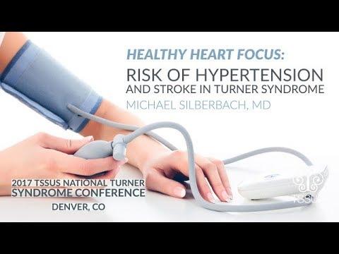 Que fait baisser la tension artérielle viburnum