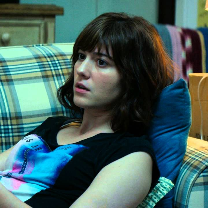 10 More Seconds Of 10 Cloverfield Lane