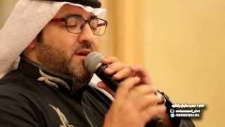 اغاني حصرية مرني الفنان عمار احمد تحميل MP3