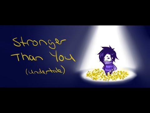 knife game song lyrics full version