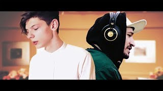 Antonio Ft. NELI   Parfum De Deja Vu (Official Video)