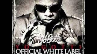 Yo Gotti Feat. DJ Drama - What Up [Edit]