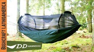 review  dd superlight jungle hammock dd tv review  rh   ddhammocks