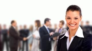 HCC Career And Employment Fair