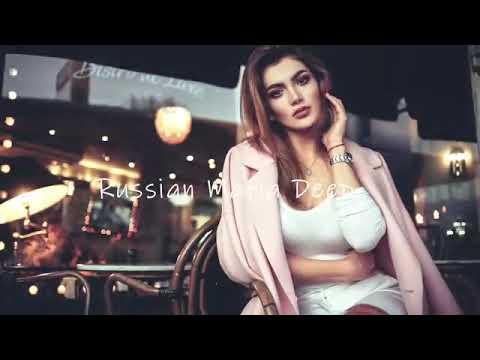 Grivina   Девочку Несёт Reshei Radio Mix  2018 Премьера