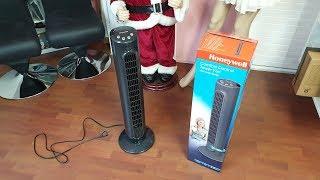 Turmventilator Honeywell Comfort Control Turmventilator HYF1101E