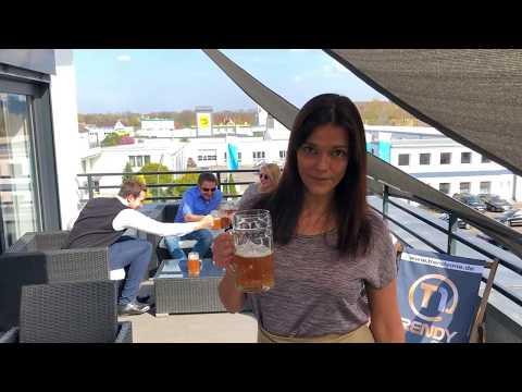 Alkohol-Messgeräte im Test - Wie genau sind solche Promille-Tester?