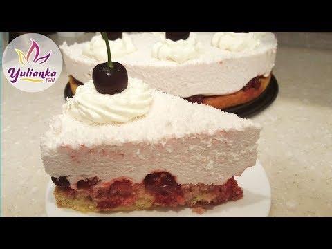 Что такое хлебоединицы при диабете