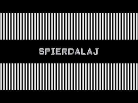 Szpeniekkk's Video 132320217758 URsKw88UDSY