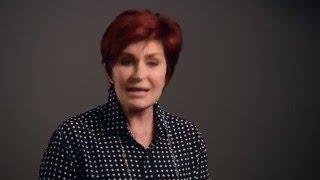 Sharon Osbourne Exposes Cruel Chinchilla-Fur Trade