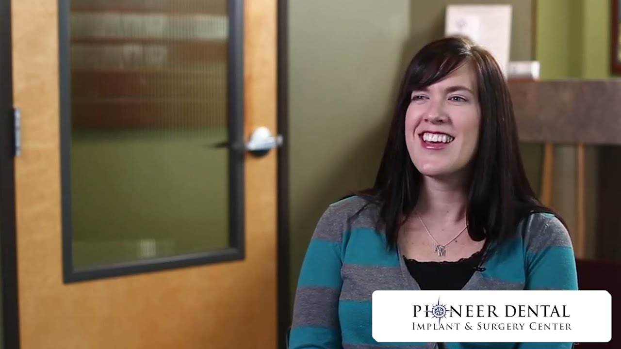 maxresdefault - Oregon City Dentist New 2021