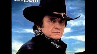 Johnny Cash - Only Love lyrics - YouTube