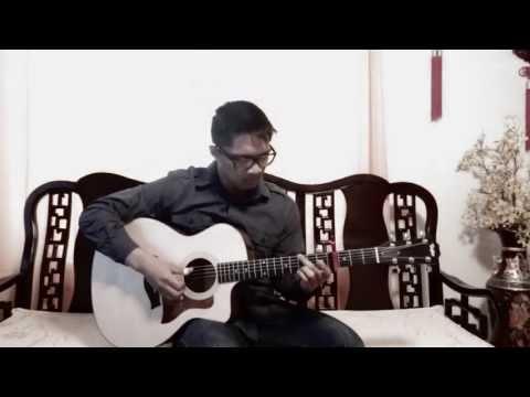 The Phantom Of The Opera Sungha Jung Free Guitar Tabs