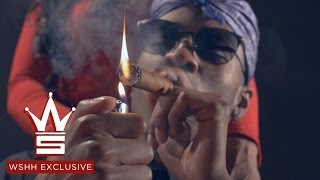 Street Money Boochie Streeet Feat. Bankroll Fresh (WSHH Exclusive - Official Music Video)
