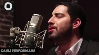 Mustafa Taş - Sen De Anlarsın ( Canlı Performans )
