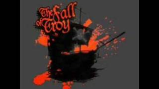 The Fall Of Troy - Ghostship Demo Part I + Lyrics