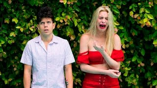 Keeping Up With The Gonzalez's | Lele Pons & Rudy Mancuso