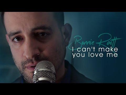 Shane Filan I Cant Make You Love Me Lyrics idea gallery