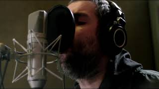 Liam Gallagher   Once  Acoustic Version