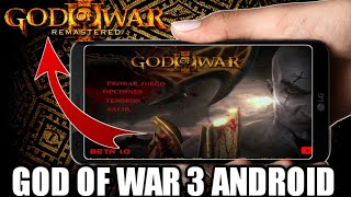 god of war 2 ppsspp iso highly compressed for pc