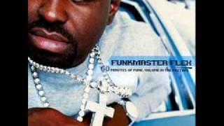Funkmaster Flex - Fabolous Freestyle