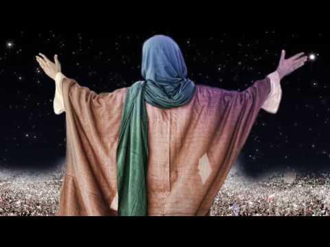 Kuran'da Mehdilik