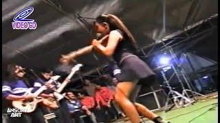 Gambar cover Bintang Pentas-Rini Suwandi-Om.Palapa Lawas 2005 Classic Jadul Live Surabaya