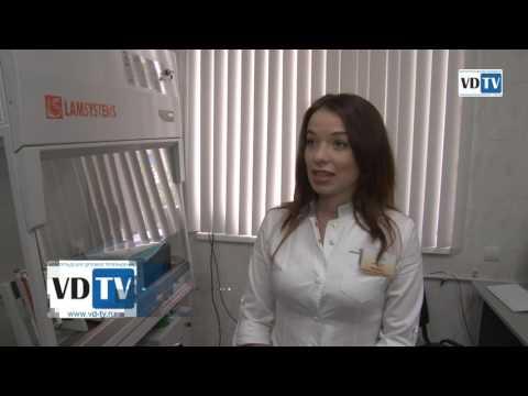 Сахарный диабет излечим, считают в клинике «Движение», где проводятся операции по снижению веса