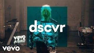 Raye - I, U, Us (Live) - dscvr ONES TO WATCH 2017
