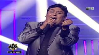 Gambar cover Querida - Yo Soy  Juan Gabriel (Ronald Hidalgo)