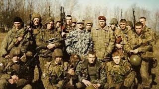 Чечня 1995: На помощь приходит «Витязь» - боевое братство спецназа