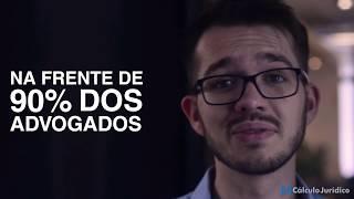 Video: O melhor momento pra Advogar em Previdenciário