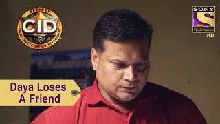 CID - Christmas Party - च ई डी - Episode 1170 - 26th
