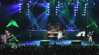 All Time Low - Forget About It (LIVE HD)