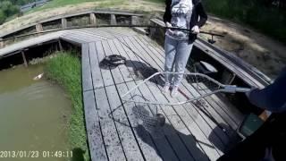 Рыбалка в Коротыгино - Самые лучшие видео