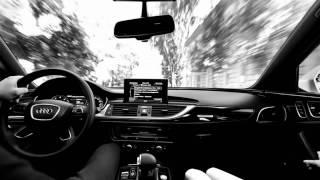 T-Killah ft. Лоя - Вернись (Dj Tarantino Remix) Текст / Lyrics