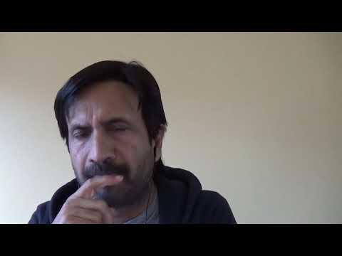 Crna kurva porno videa