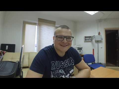 """Отчет правления ТСЖ """"Краснолесья 76"""" о проделанной работе на 02.06.2019"""