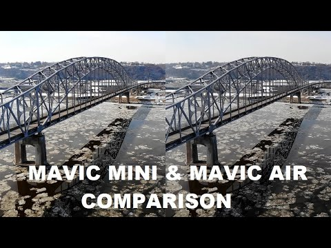mavic-mini-vs-mavic-air