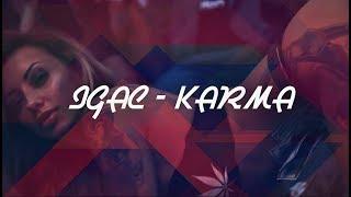 IGAC feat DARK SIDE - Odaberi pravu stranu - Самые лучшие видео