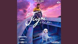 Ohle Ohle Lyrics | Jugni (My First Album) | Maninder Buttar
