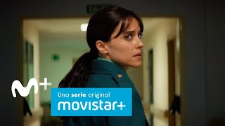 Paraíso: Teaser | Movistar