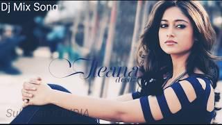 Dj Hindi Song -Tohfa Tohfa Laya Laya Jeetendra And Jaya Prada, Movie Name- TOHFA Sultanatofindia