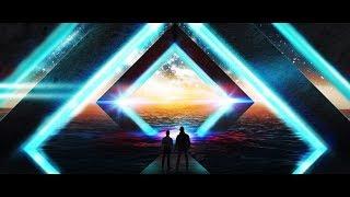 VIP Creative - Video - 1