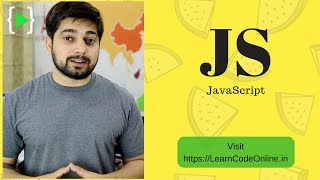 Search from array of objects in javascript