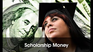 How To Ask For More Scholarship Money