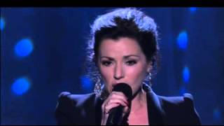 Tina Arena - Reset All (Live on So You Think You Can Dance)